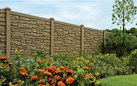 Living In A Garage Fences And Hardscapes Prestige Living Spaces