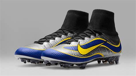 Harga Nike Mercurial Vapor Ix Neymar exclusive nike mercurial neymar 2018 signature boots to