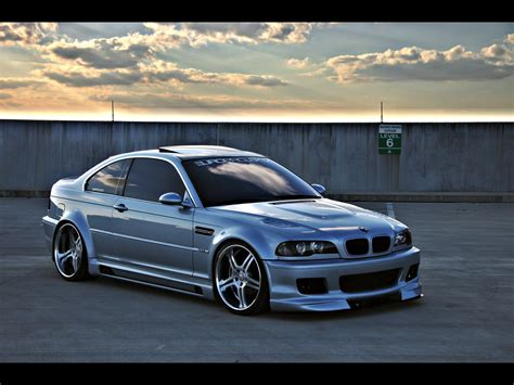 free download parts manuals 2005 bmw 325 free book repair manuals engine in 2004 bmw 325ci engine free engine image for user manual download