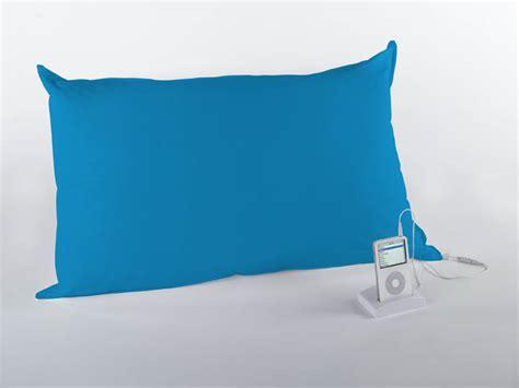 Soundasleep Pillow by Sound Asleep Pillow Parenting Without Tears