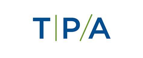 Tpa Search Tpa Driverlayer Search Engine