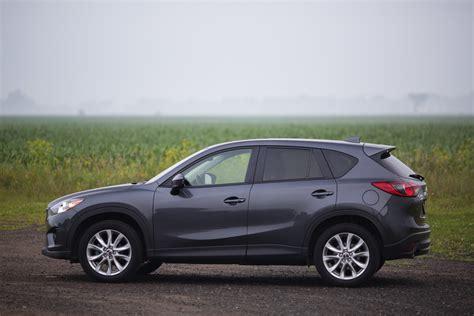 2015 mazda cars cars mazda mazda 5 2015 auto database com