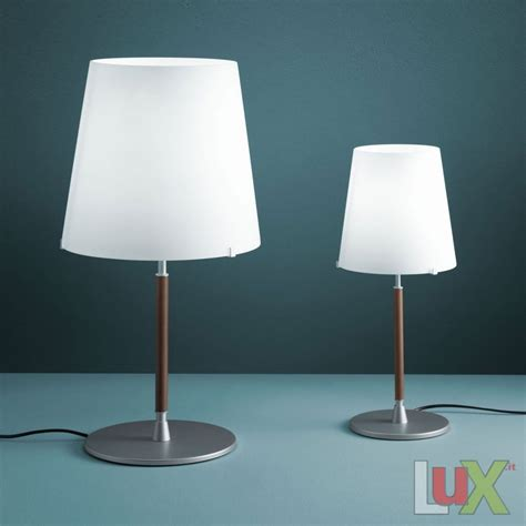 vendita lade a led on line vendita lade e ladari designer lighting vendita