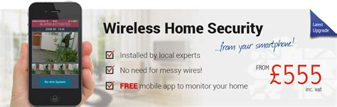 home security systems birmingham al 28 images image