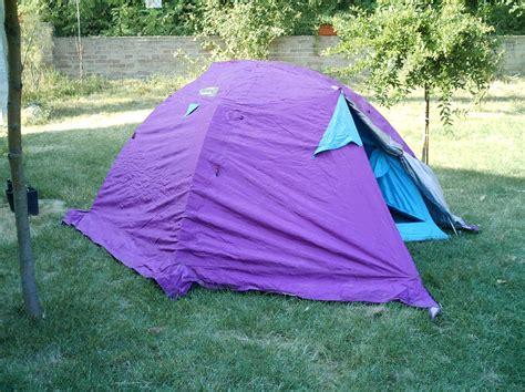 tende alta montagna attrezzatura per la montagna la tenda la montagna di