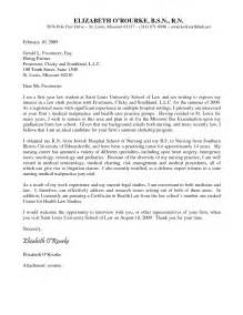 best photos of clerical letter of interest sle letter
