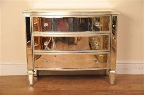 gespiegelte furnature deco mirrored furniture