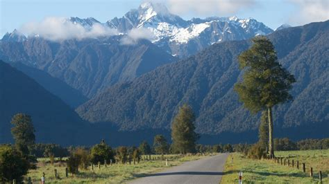 Find New Zealand New Zealand Vacation Packages Find Cheap Vacations To New Zealand Great Deals On Trips