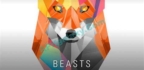 facets apk facets with muzei apk apkgalaxy