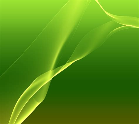 hd themes for xperia z2 sony xperia hd wallpapers wallpapersafari