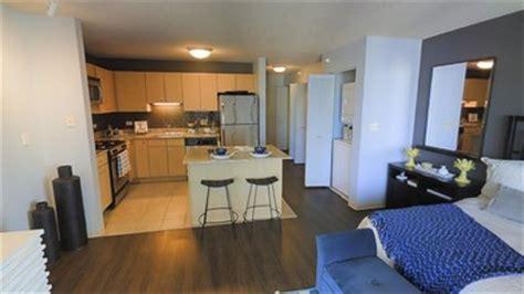 aqua  lakeshore east rentals chicago il apartmentscom