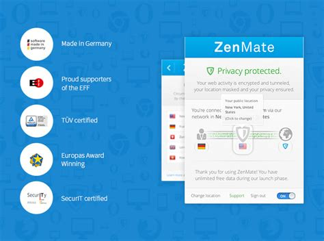 full version zenmate zenmate vpn for firefox download