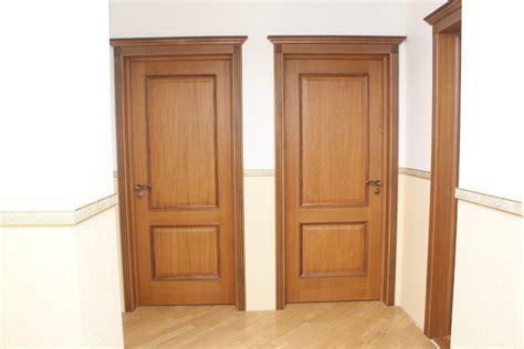 Luxury Classic Doors Collection Contemporary Interior Interior Doors Nyc