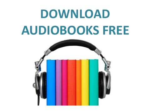 free audio books for with pictures best audiobooks for iphone free audio books