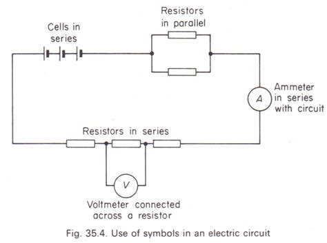 what is a resistor ks2 variable resistor ks3 28 images gcse bitesize standard symbols guide year 9 circuit