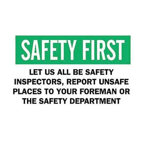 alibaba tagline safety slogans recommended safety slogans products