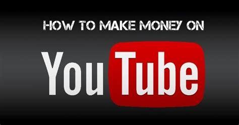 make money with youtube how i made an extra 1 187 66 bật t 237 nh năng kiếm tiền tr 234 n mạng cho clip youtube