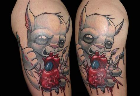 jesse smith tattoo 17 best images about artist smith on