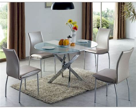 round table dining room sets dining room set w round table 33 2303set