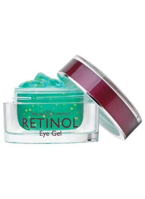 Retinol Eye Gel - Feel Good Store - Online Catalog ... Feel Good Store
