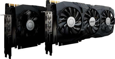 Vga The Duke overview for geforce gtx 1080 ti duke 11g oc graphics card the world leader in display