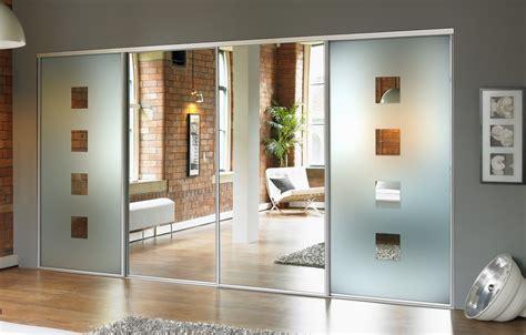 spiegelschrank garderobe sliding wardrobe doors mirror doors wardrobe design