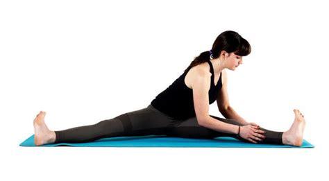 tutorial yoga untuk menambah tinggi badan menambah tinggi badan dengan yoga bisa kok ikurniawan
