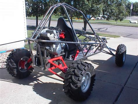Handmade Go Kart - 17 best ideas about go karts on go kart