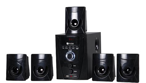 best 5 1 home theater system in india 28 images
