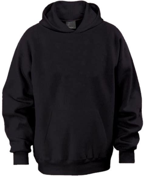 Jaket Hoodie Hardwell Black cheap black hoodie trendy clothes