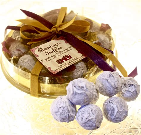 Handmade Chocolate Uk - handmade truffles dipped fruit chocolate