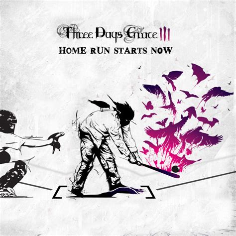 three days grace life starts now album download photoshop submission for three days grace album cover