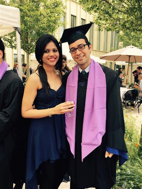 Us 2016 Mba Graduates by Hello From The Other Side