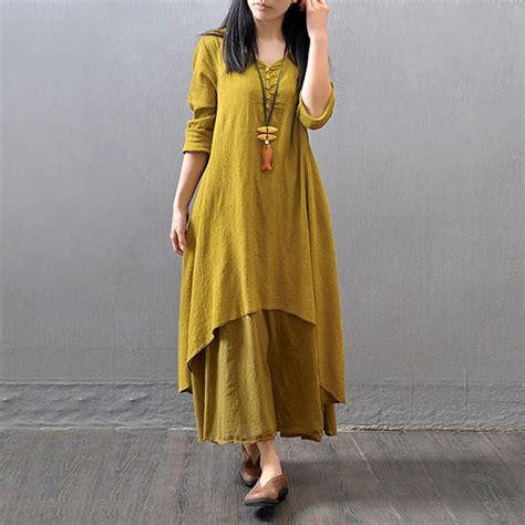 design gaun simple women dress gaun with awesome photos in germany playzoa com