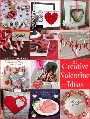 i valentines day ideas 20 creative s day ideas pinkwhen