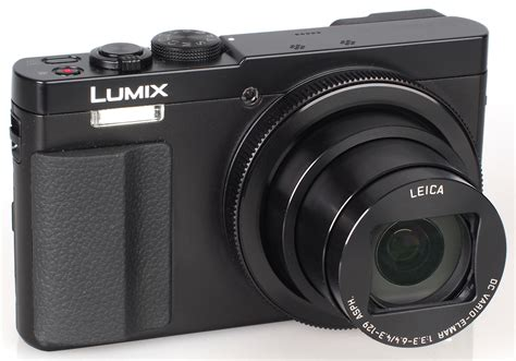 Panasonic Lumix Tz 70 panasonic lumix dmc tz70 zs50 review