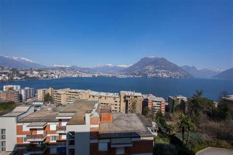 appartamenti di vacanza lugano vista paradiso appartamento vacanze lugano paradiso