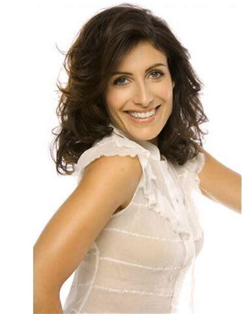watch house md online lisa edelstein house m d photo 244944 fanpop