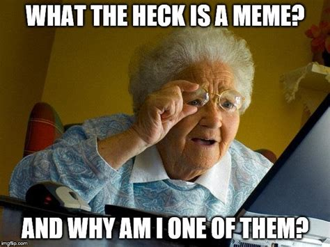 Create Photo Meme - how to make a meme blog techsmith