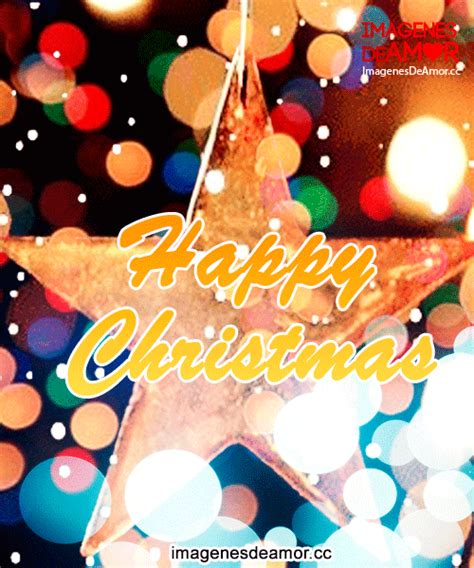 imagenes de happy merry christmas 10 im 225 genes de happy christmas navidad en ingl 233 s