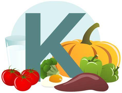 vitamina k2 negli alimenti vitamina k alimenti fonti usi propriet 224 pericoli