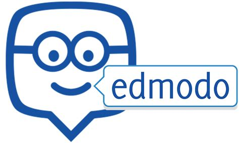 edmodo ceo deybi julianti napitu