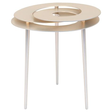 small glass side table gold swanky interiors small gold table l style side table gold indonesia