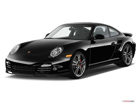 books about how cars work 2009 porsche 911 electronic toll collection 2009 porsche 911 turbo prices reviews and pictures u s news world report
