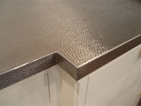 Stainless Steel Countertops Price by Countertop Costs And Options For Kitchens And Bathrooms