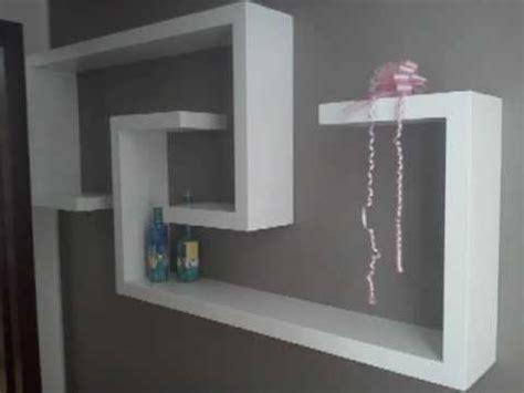 Come Costruire Un Angolo Bar In Cartongesso by Come Realizzare Da Soli Una Libreria In Cartongesso Fai