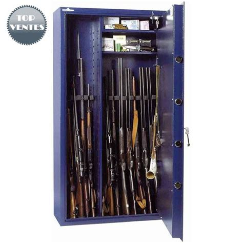 Armoire Blindee Fusil by Armoire 224 Fusils Blind 233 E Wt 430 Hartmann