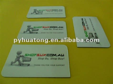 magnetic business cards cheap magnetic business card magnet name card fridge magnet card
