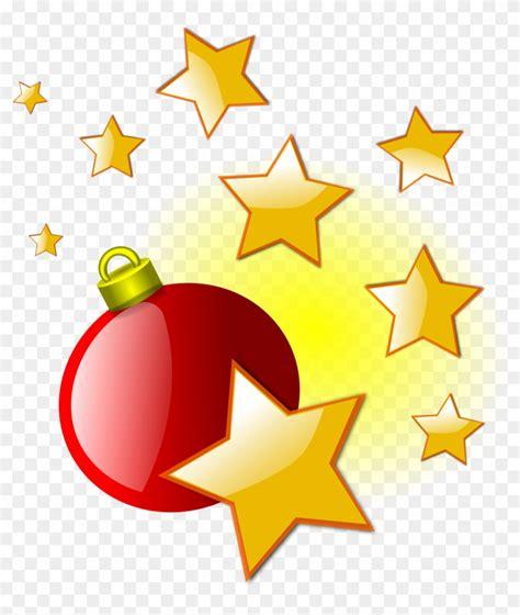 clip art xmas decorations clip art holiday clipart clipartbold animated christmas