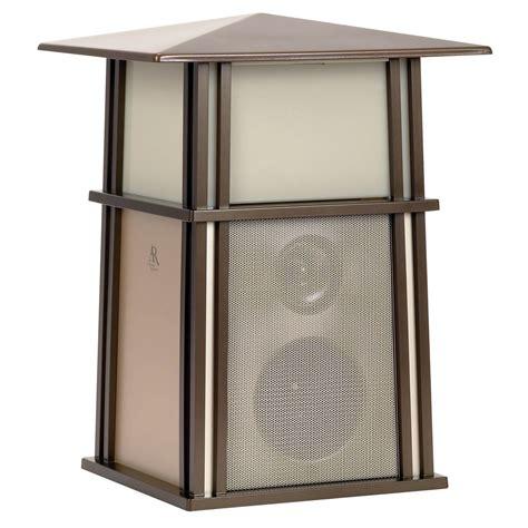 motion l wireless speaker lighting indoor light luxury prime indooroutdoor lighting